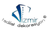 İzmir Tadilat Dekorasyon